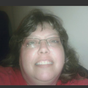 Brenda B. - Ashville Pet Care Provider