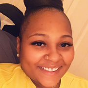 Nicky R., Babysitter in Greenville, NC with 4 years paid experience