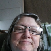 Sue L. - Charleston Babysitter