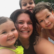 Lauryn H., Babysitter in Griggsville, IL with 6 years paid experience