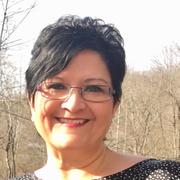 Mary M. - Alum Creek Babysitter