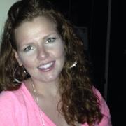 Lauren S. - Stoneham Babysitter