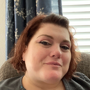 Melisa J., Care Companion in Kyle, TX with 16 years paid experience