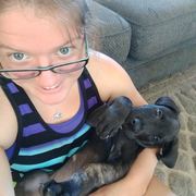 Amanda R. - Fort Polk Pet Care Provider