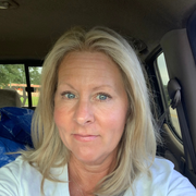 Tammy M., Care Companion in Fairhope, AL with 6 years paid experience