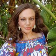 Adrienne M. - Saint Petersburg Babysitter