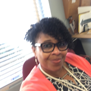 L'tanya S., Nanny in Jacksonville, FL with 35 years paid experience