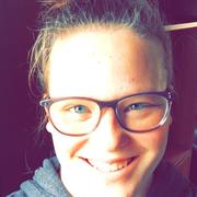 Haley L. - Winona Babysitter