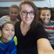 Kesha A., Babysitter in Greenville, OH with 3 years paid experience