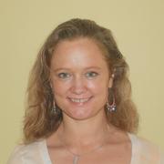 Kimberly B., Care Companion in Alpharetta, GA with 2 years paid experience