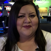 Josefina A. - Moreno Valley Babysitter