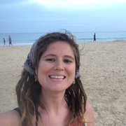 Katie M., Nanny in Cary, NC with 15 years paid experience