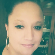 Rebecca R., Care Companion in Denver, CO with 20 years paid experience