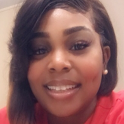 Tyrisha T., Care Companion in Columbus, GA 31904 with 6 years paid experience