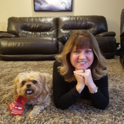 Jackie S., Care Companion in Rancho Cordova, CA with 0 years paid experience