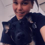 Sage J. - JBER Pet Care Provider