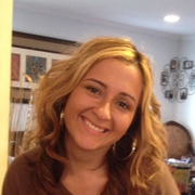Sylvana V., Babysitter in Stamford, CT with 8 years paid experience