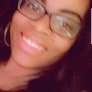 Arianna S., Nanny in Ellenwood, GA with 9 years paid experience