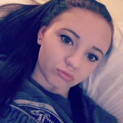 "Amber K. - Pawcatuck <span class=""translation_missing"" title=""translation missing: en.application.care_types.child_care"">Child Care</span>"