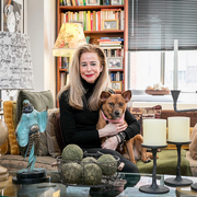 Susan L. - New York Pet Care Provider