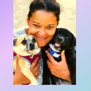 Lisa J., Care Companion in Providence, RI with 10 years paid experience