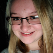 Emily C., Child Care in Saint Anne, IL 60964 with 0 years of paid experience