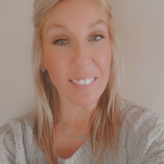 Melissa S., Care Companion in Minneapolis, MN with 4 years paid experience