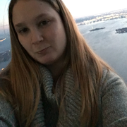 "Kristi S. - Ronkonkoma <span class=""translation_missing"" title=""translation missing: en.application.care_types.child_care"">Child Care</span>"