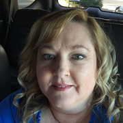 "Stephanie F. - Wichita <span class=""translation_missing"" title=""translation missing: en.application.care_types.child_care"">Child Care</span>"