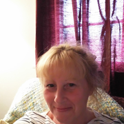 Kathy B., Nanny in Dover, NH with 20 years paid experience