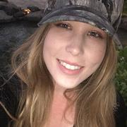 Jacqueline N. - Thousand Oaks Babysitter