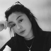 Victoria H. - Palm Coast Babysitter