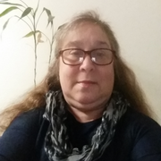 Dawn N., Care Companion in Muskegon, MI with 24 years paid experience