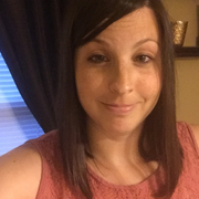 Jamie H., Babysitter in Baltimore, MD with 12 years paid experience