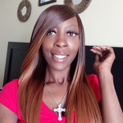 Lashawntanika P., Care Companion in Nashville, TN with 14 years paid experience
