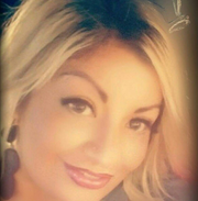 Renee R., Babysitter in Rio Rancho, NM with 10 years paid experience