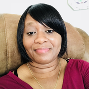 Lisa R., Care Companion in Memphis, TN with 12 years paid experience