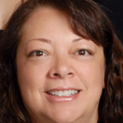 Laurance L., Care Companion in Downers Grove, IL with 3 years paid experience