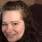 Cassandra L. - Proctorsville Nanny