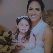 """Gretchen M. - Rehoboth Beach <span class=""""translation_missing"""" title=""""translation missing: en.application.care_types.child_care"""">Child Care</span>"""