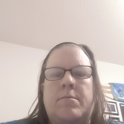 Anna V., Nanny in Cleveland, OH with 20 years paid experience