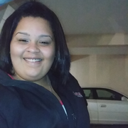 Kadejah P., Babysitter in Randleman, NC with 5 years paid experience