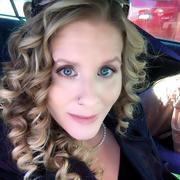 Holly K. - Chambersburg Babysitter