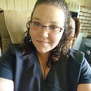 Crystal T., Care Companion in Liverpool, PA with 8 years paid experience