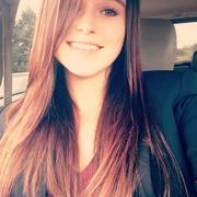 Madison K. - Canonsburg Babysitter
