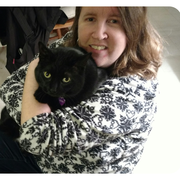 Andrea R., Pet Care Provider in Warren, MI with 10 years paid experience
