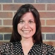 Meredith L. - Denver Pet Care Provider