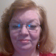 """Mary C. - Staten Island <span class=""""translation_missing"""" title=""""translation missing: en.application.care_types.child_care"""">Child Care</span>"""