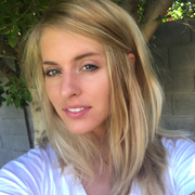 Brittany B., Babysitter in Gilbert, AZ with 2 years paid experience