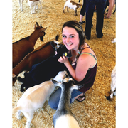 Mercede A., Pet Care Provider in Woodbury, VT 05681 with 4 years paid experience
